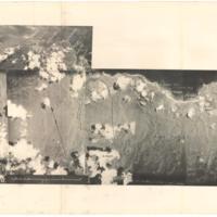 https://repository.erc.monash.edu/files/upload/Map-Collection/AGS/Terrain-Studies/images/78-1-014.jpg