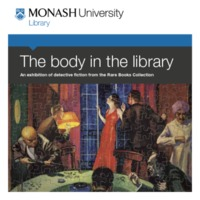 https://repository.erc.monash.edu/files/upload/Rare-Books/Exhibition-Catalogues/rb_exhibition_catalogues_2012_001.pdf