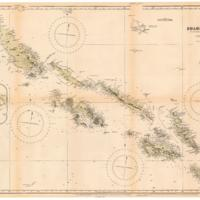 https://repository.erc.monash.edu/files/upload/Map-Collection/AGS/Terrain-Studies/images/40-004.jpg