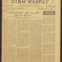 https://repository.monash.edu/files/upload/Asian-Collections/Star-Weekly/ac_star-weekly_1960_02_13.pdf