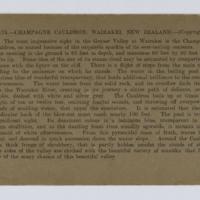 https://repository.erc.monash.edu/files/upload/Rare-Books/Stereographs/Aust-NZ/anz-010b.jpg