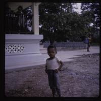 https://repository.erc.monash.edu/files/upload/Asian-Collections/Myra-Roper/thailand-03-049.jpg