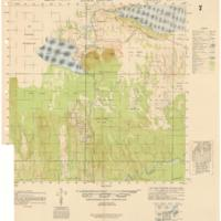 https://repository.erc.monash.edu/files/upload/Map-Collection/AGS/Terrain-Studies/images/98-2-009.jpg