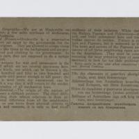 https://repository.erc.monash.edu/files/upload/Rare-Books/Stereographs/Aust-NZ/anz-033b.jpg
