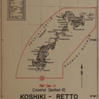 https://repository.erc.monash.edu/files/upload/Map-Collection/AGS/Terrain-Studies/images/130-1-014.jpg