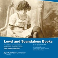 https://repository.erc.monash.edu/files/upload/Rare-Books/Exhibition-Catalogues/rb_exhibition_catalogues_2010_002.pdf