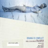 https://repository.monash.edu/files/upload/Caulfield-Collection/art-catalogues/ada-exhib_catalogues-624.pdf