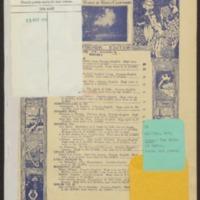 https://repository.monash.edu/files/upload/Music-Collection/Vera-Bradford/vb_0120.pdf