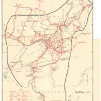 https://repository.erc.monash.edu/files/upload/Map-Collection/AGS/Terrain-Studies/images/136-012.jpg