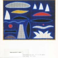 https://repository.monash.edu/files/upload/Caulfield-Collection/art-catalogues/ada-exhib-catalogues-1328.pdf