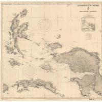 https://repository.erc.monash.edu/files/upload/Map-Collection/AGS/Terrain-Studies/images/79-006.jpg