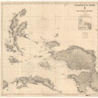 https://repository.erc.monash.edu/files/upload/Map-Collection/AGS/Terrain-Studies/images/79-006.jpg