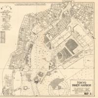 https://repository.erc.monash.edu/files/upload/Map-Collection/AGS/Terrain-Studies/images/132-008.jpg