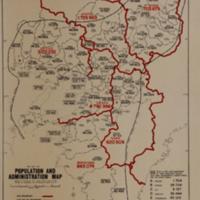 https://repository.erc.monash.edu/files/upload/Map-Collection/AGS/Terrain-Studies/images/136-014.jpg