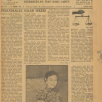 https://repository.monash.edu/files/upload/Asian-Collections/Star-Weekly/ac_star-weekly_1955_02_12.pdf