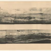 https://repository.erc.monash.edu/files/upload/Map-Collection/AGS/Terrain-Studies/images/59-2-006.jpg