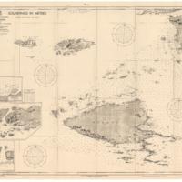 https://repository.erc.monash.edu/files/upload/Map-Collection/AGS/Terrain-Studies/images/79-011.jpg