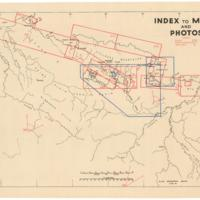 https://repository.erc.monash.edu/files/upload/Map-Collection/AGS/Terrain-Studies/images/78-1-017.jpg