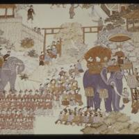 https://repository.erc.monash.edu/files/upload/Asian-Collections/Myra-Roper/thailand-03-009.jpg