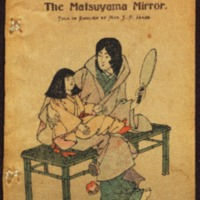 https://repository.monash.edu/files/upload/Rare-Books/Japanese-Fairy-Tales/rb_jp_ft-010.pdf