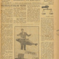 https://repository.monash.edu/files/upload/Asian-Collections/Star-Weekly/ac_star-weekly_1955_01_29.pdf