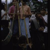 https://repository.erc.monash.edu/files/upload/Asian-Collections/Myra-Roper/indonesia-02-216.jpg