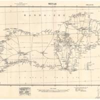 https://repository.erc.monash.edu/files/upload/Map-Collection/AGS/Terrain-Studies/images/58-007.jpg