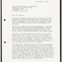 https://repository.monash.edu/files/upload/Asian-Collections/Julio-Jeldres/correspondence/as-jjc-012-002.pdf