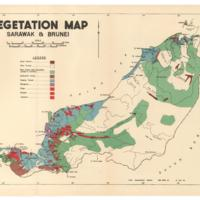 https://repository.erc.monash.edu/files/upload/Map-Collection/AGS/Terrain-Studies/images/89-1-009.jpg