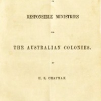 https://repository.monash.edu/files/upload/Rare-Books/Monographs/rb-colonial-004.pdf