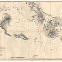 https://repository.erc.monash.edu/files/upload/Map-Collection/AGS/Terrain-Studies/images/54-005.jpg