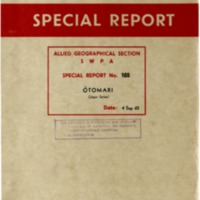https://repository.monash.edu/files/upload/Map-Collection/AGS/Special-Reports/SR_105-000.pdf