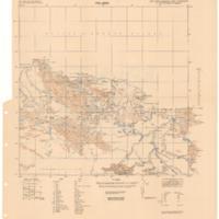 https://repository.erc.monash.edu/files/upload/Map-Collection/AGS/Terrain-Studies/images/78-1-021.jpg