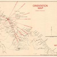 https://repository.erc.monash.edu/files/upload/Map-Collection/AGS/Terrain-Studies/images/72-1-001.jpg