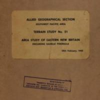https://repository.erc.monash.edu/files/upload/Map-Collection/AGS/Terrain-Studies/51-000.pdf