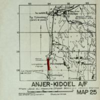https://repository.monash.edu/files/upload/Map-Collection/AGS/Special-Reports/Images/SR_66-1-025.jpg