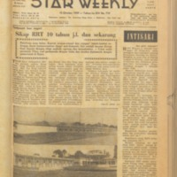 https://repository.monash.edu/files/upload/Asian-Collections/Star-Weekly/ac_star-weekly_1959_10_10.pdf