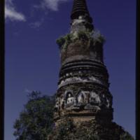 https://repository.erc.monash.edu/files/upload/Asian-Collections/Myra-Roper/thailand-03-047.jpg