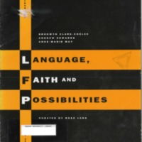 https://repository.monash.edu/files/upload/Caulfield-Collection/art-catalogues/ada-exhib_catalogues-088.pdf