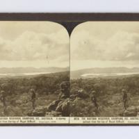 https://repository.erc.monash.edu/files/upload/Rare-Books/Stereographs/Aust-NZ/anz-019.jpg