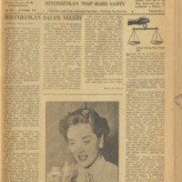 https://repository.monash.edu/files/upload/Asian-Collections/Star-Weekly/ac_star-weekly_1955_01_08.pdf