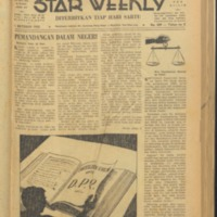https://repository.monash.edu/files/upload/Asian-Collections/Star-Weekly/ac_star-weekly_1955_10_01.pdf