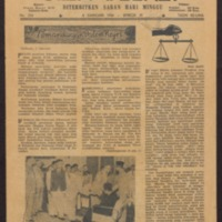 https://repository.monash.edu/files/upload/Asian-Collections/Star-Weekly/ac_star-weekly_1950_01_08.pdf