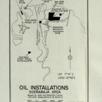 https://repository.monash.edu/files/upload/Map-Collection/AGS/Special-Reports/Images/SR_71-041.jpg