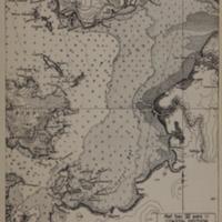 https://repository.erc.monash.edu/files/upload/Map-Collection/AGS/Terrain-Studies/images/88-007.jpg