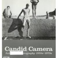 https://repository.monash.edu/files/upload/Caulfield-Collection/art-catalogues/ada-exhib-catalogues-1436.pdf