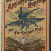 https://repository.monash.edu/files/upload/Rare-Books/Aldine_Frank-Reade/rb_Aldine_Frank-Reade-081.pdf