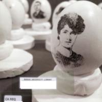 https://repository.monash.edu/files/upload/Caulfield-Collection/art-catalogues/ada-exhib_catalogues-631.pdf