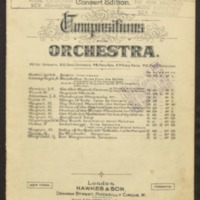 https://repository.monash.edu/files/upload/Music-Collection/Vera-Bradford/vb_0495.pdf