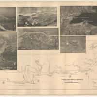 https://repository.erc.monash.edu/files/upload/Map-Collection/AGS/Terrain-Studies/images/36-030.jpg